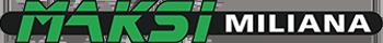 logo-maksimiliana-retina